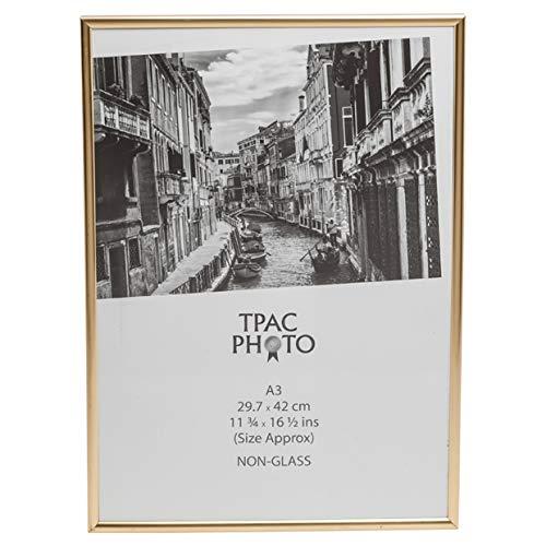 Top 10 30×40 Gold Rahmen – Fotoalben