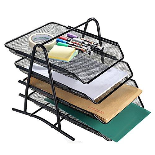 Top 10 Organizer Schreibtisch Ablage – Stiftköcher