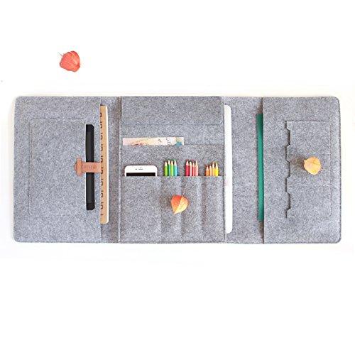 Top 10 MacBook Air 13 Tasche – Blöcke & Hefte