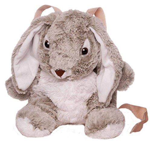 Top 10 Hase Plüschtier – Kinderrucksäcke