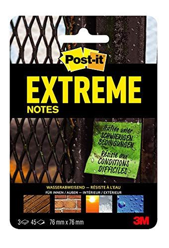 Top 10 Post It 76×76 Orange – Selbstklebende Notizzettel