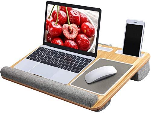 Top 10 Tablet ständer Holz – Lapdesks