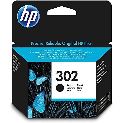 Top 10 Patrone HP Envy 4520 – Tintenpatronen