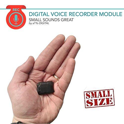 Top 10 GSM Modul – Digitale Diktiergeräte