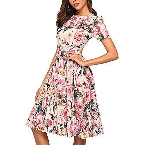 Top 10 Abendkleid A Linie Lang – Prospekthalter
