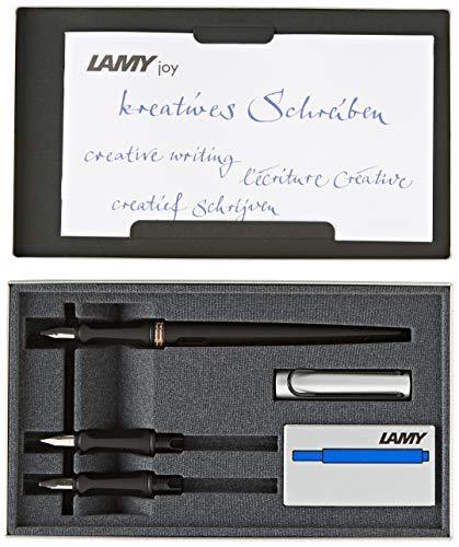 Top 9 LAMY Calligraphy Füller – Kalligraphie-Stifte