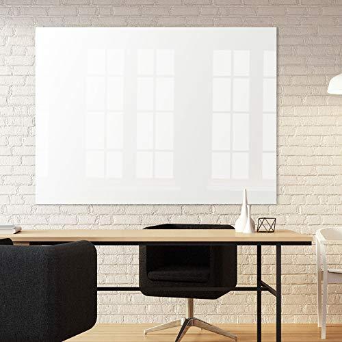 Top 10 Sieben Versuche Zu Lieben – Whiteboards