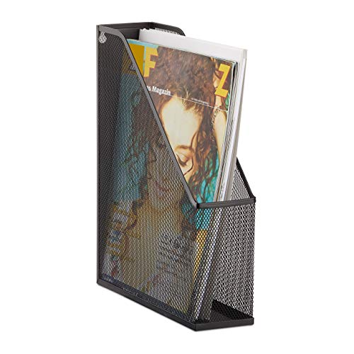 Top 9 Stehsammler Metall – Zeitschriften-Sammler