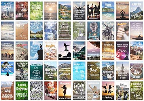 Top 10 Unicef Karten mit Umschlag – Postkarten