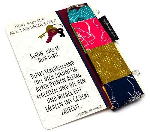 Top 6 Geschenkideen für Frauen – Grußkarten