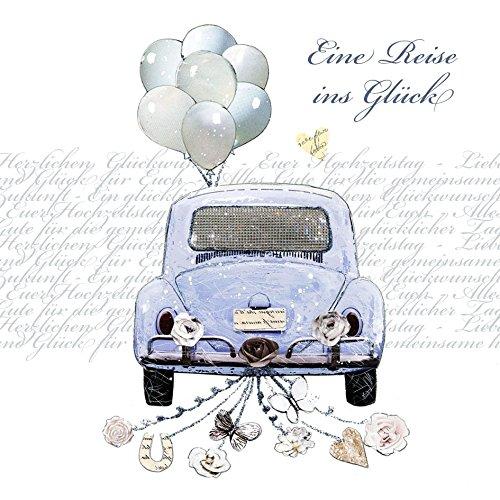 Top 10 Accessoires für Auto – Grußkarten
