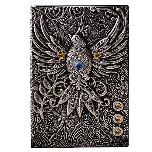 Top 9 Phönix Buch – Tagebücher